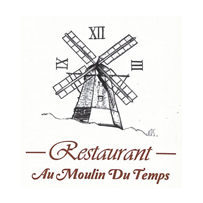 Restaurant Au Moulin du Temps